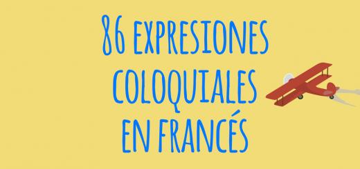 203 Expresiones En Ingles Coloquiales Y Su Traduccion Al Espanol