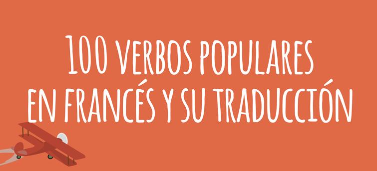 Best Verbos Esperar En Frances Island International School