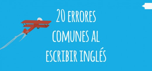 Palabras Y Expresiones Romanticas En Ingles El Blog De Idiomas