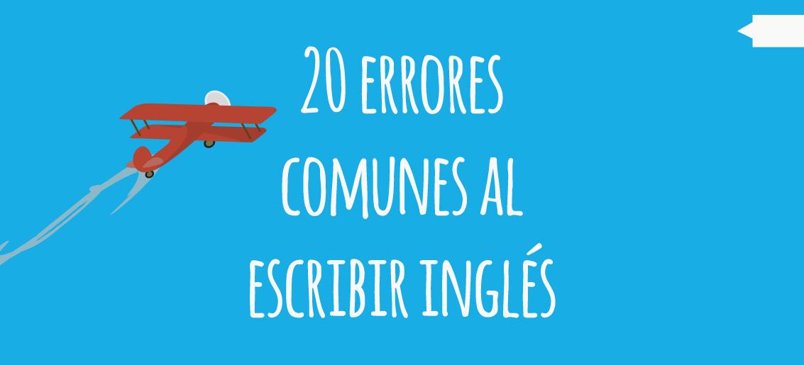 20-errores