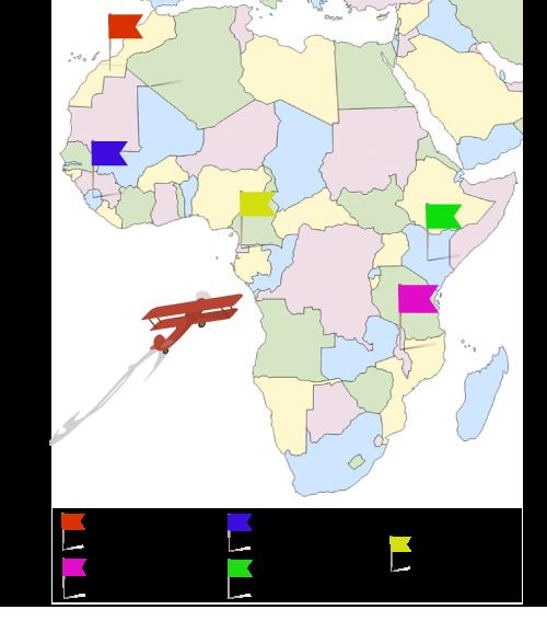 africa-saludos