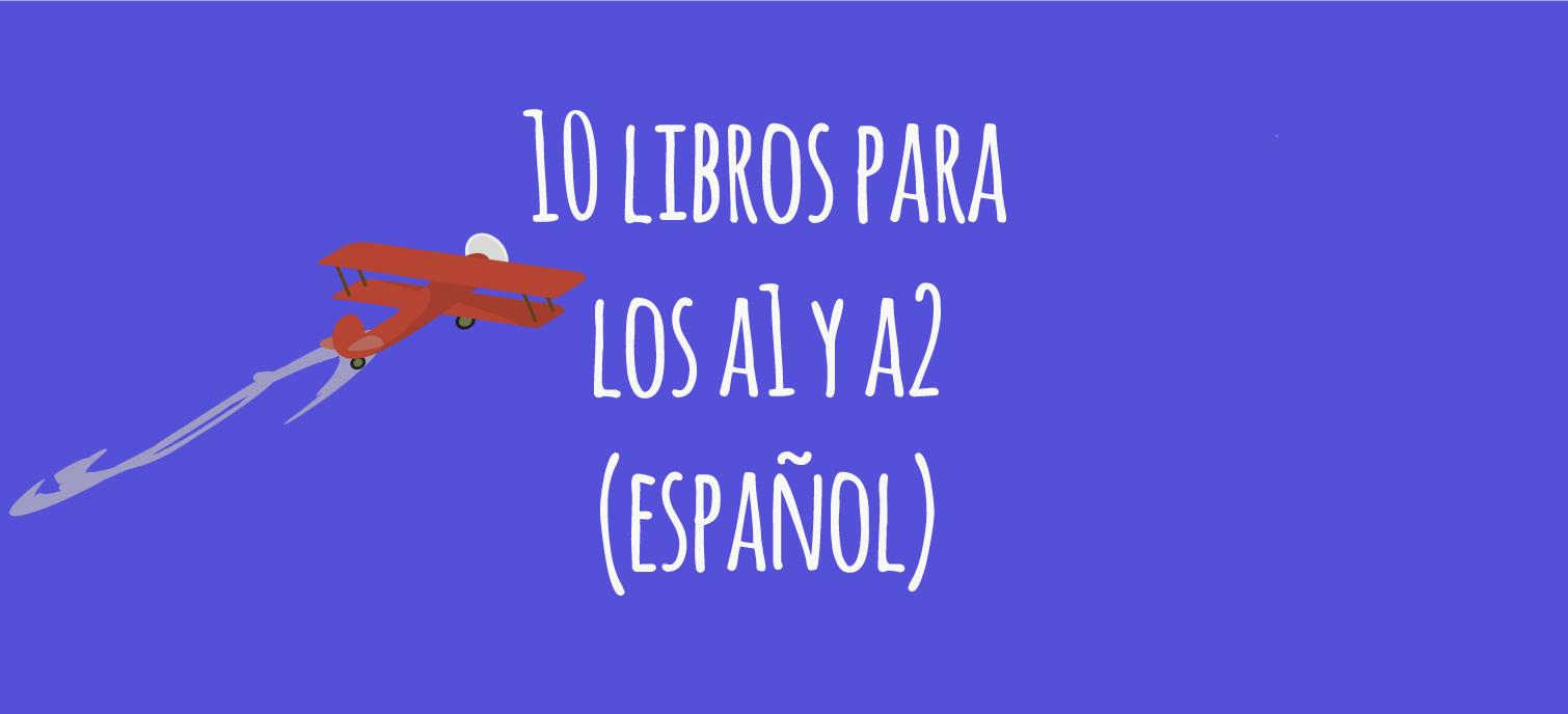 10-VO-A1-y-A2