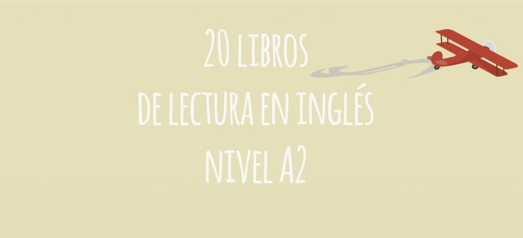 20-libros-en-ingles-A2