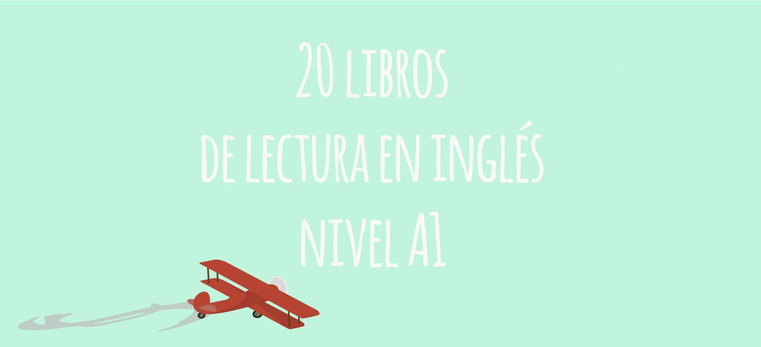 20 Libros De Lectura En Ingl S Nivel A1 El Blog De Idiomas -> Como Se Dice Sala De Tv En Ingles