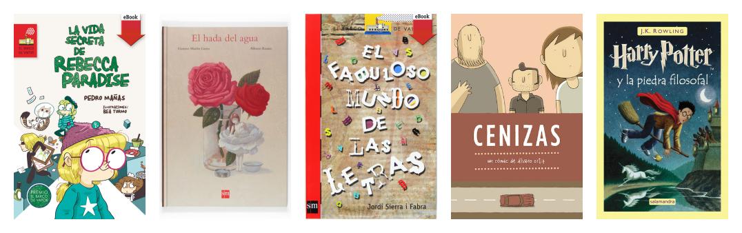 libros A1 y A2 español