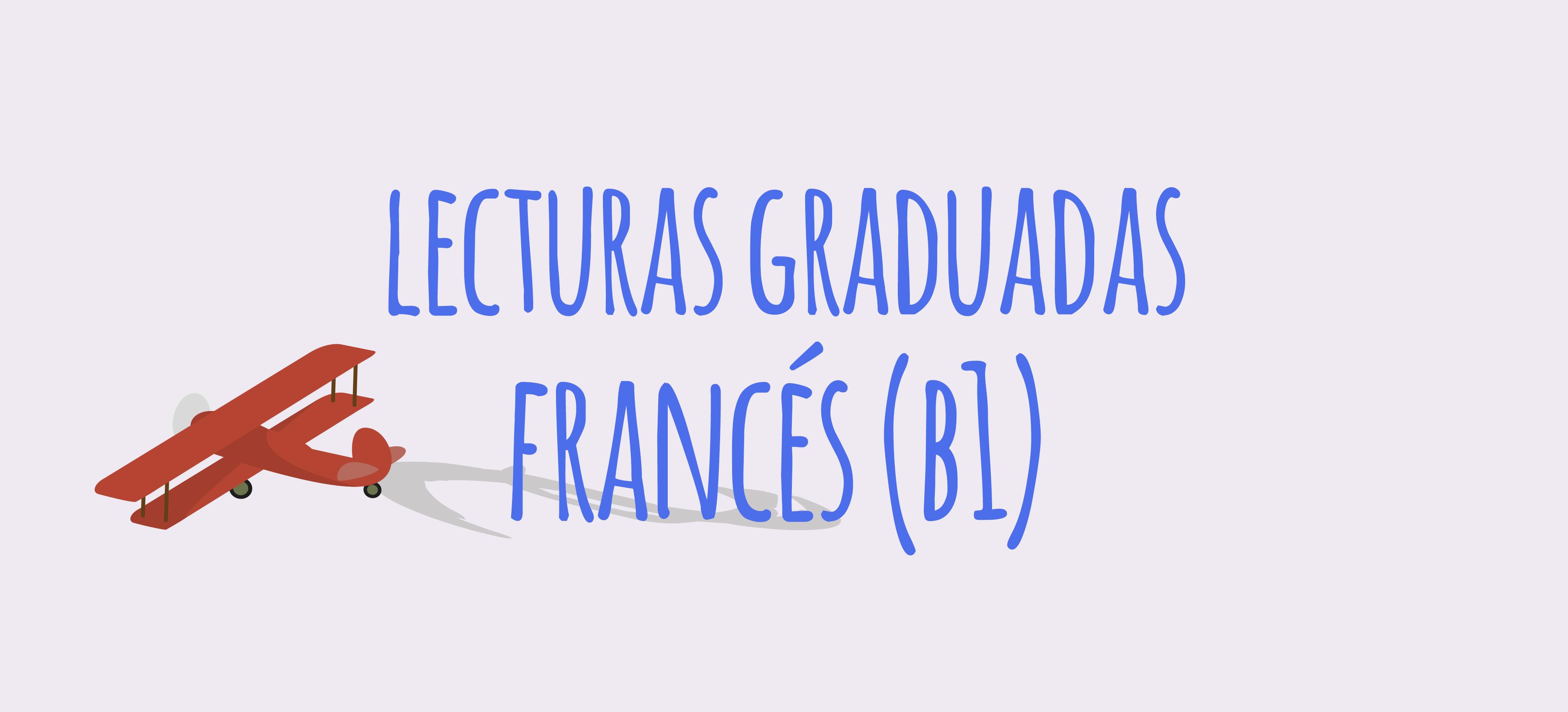 francés-B1