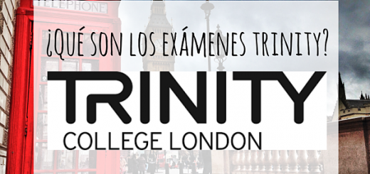 qué son exámenes trinity_opt_opt