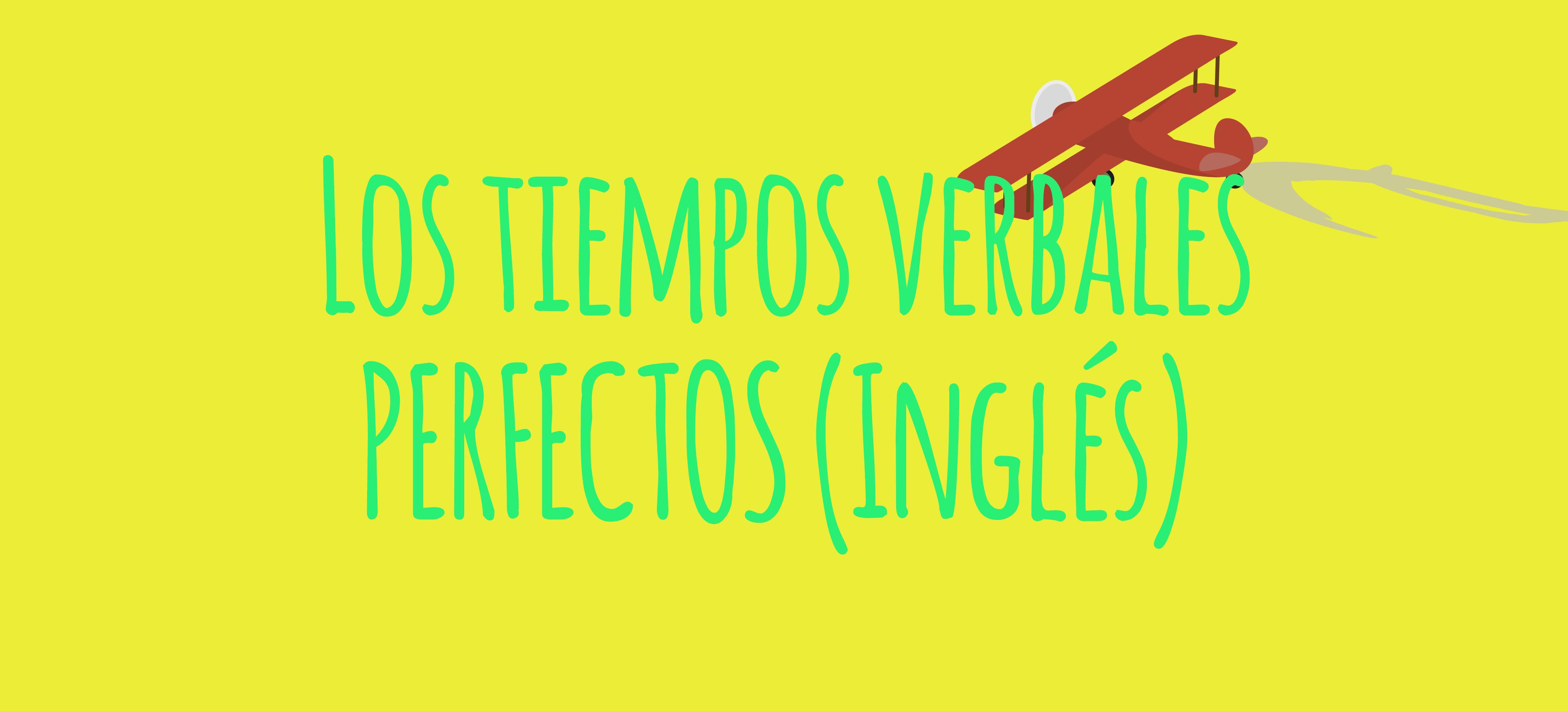 Estructura Gramatical Del Futuro Simple En Forma Interrogativa