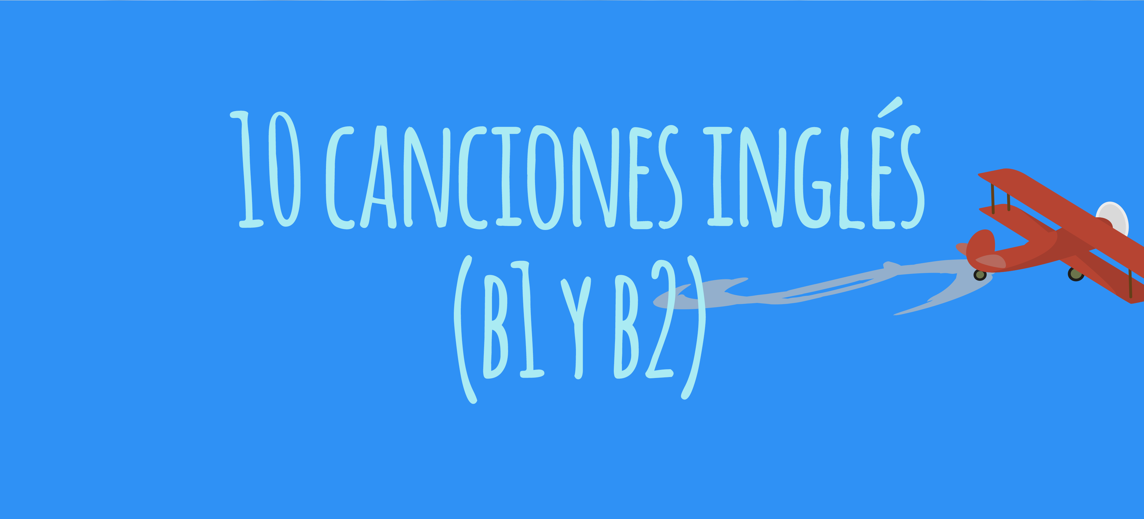 10-canciones-B1-y-B2