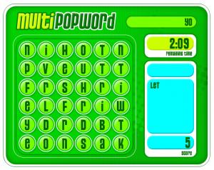 multipopword