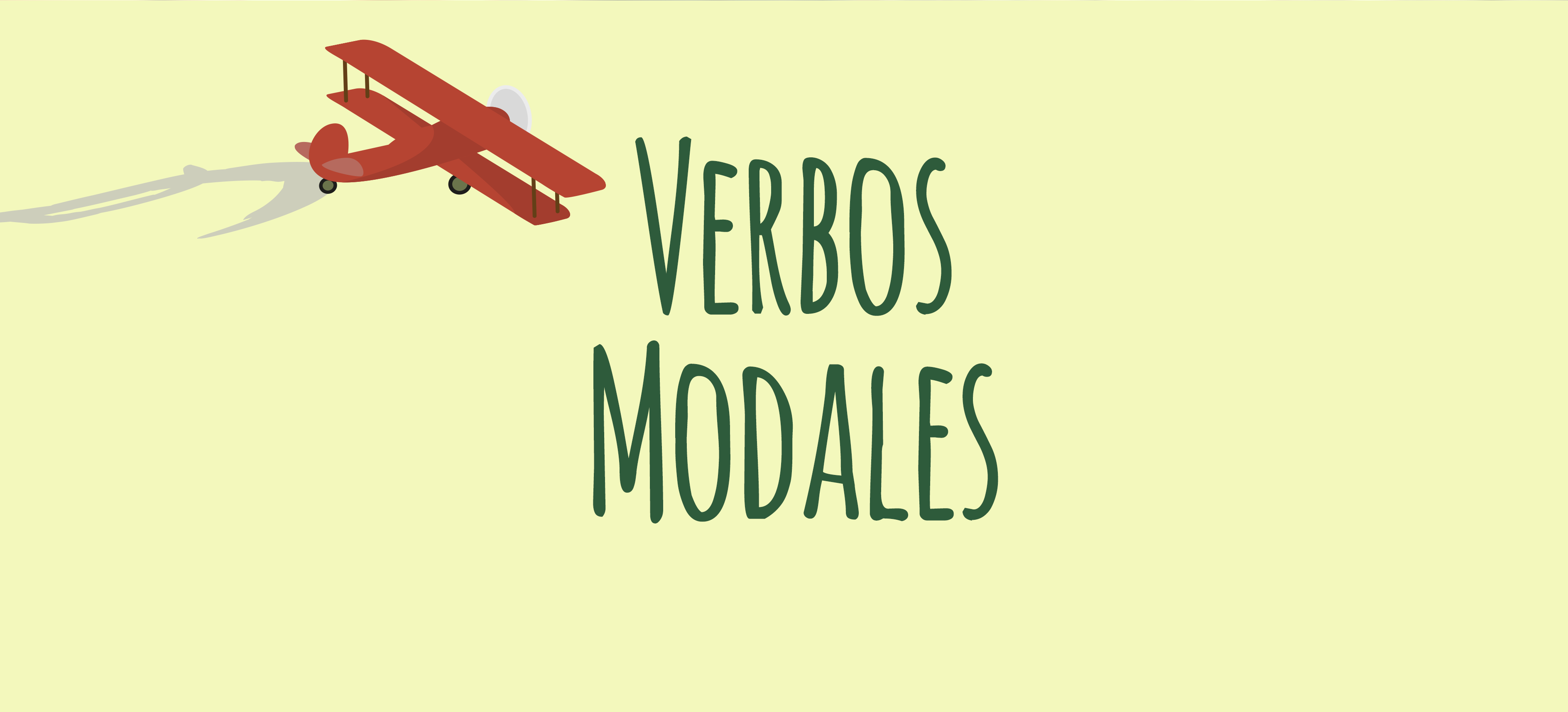verbos-modales