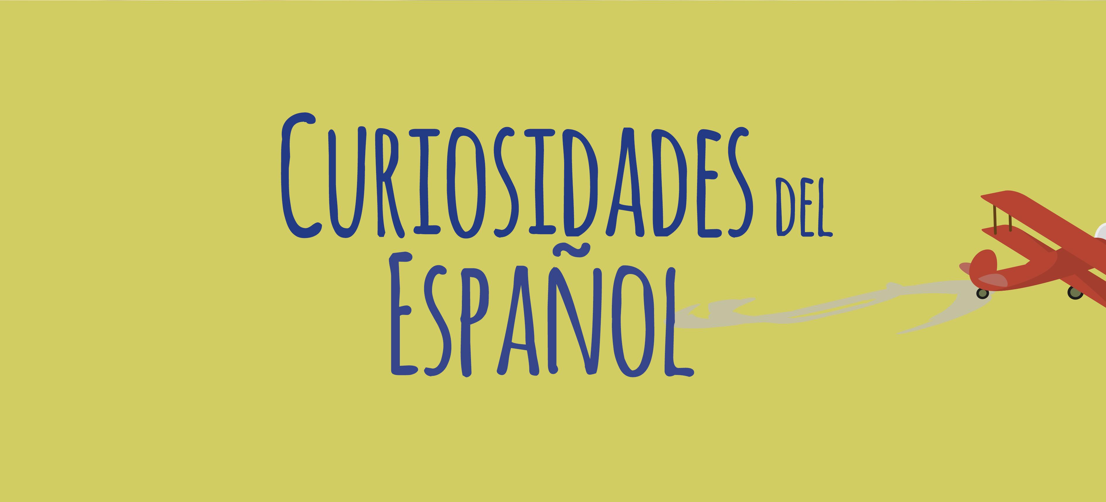 curiosidades-del-español
