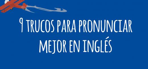 INGLÉS PARA HOSTELERÍA - El Blog de Idiomas