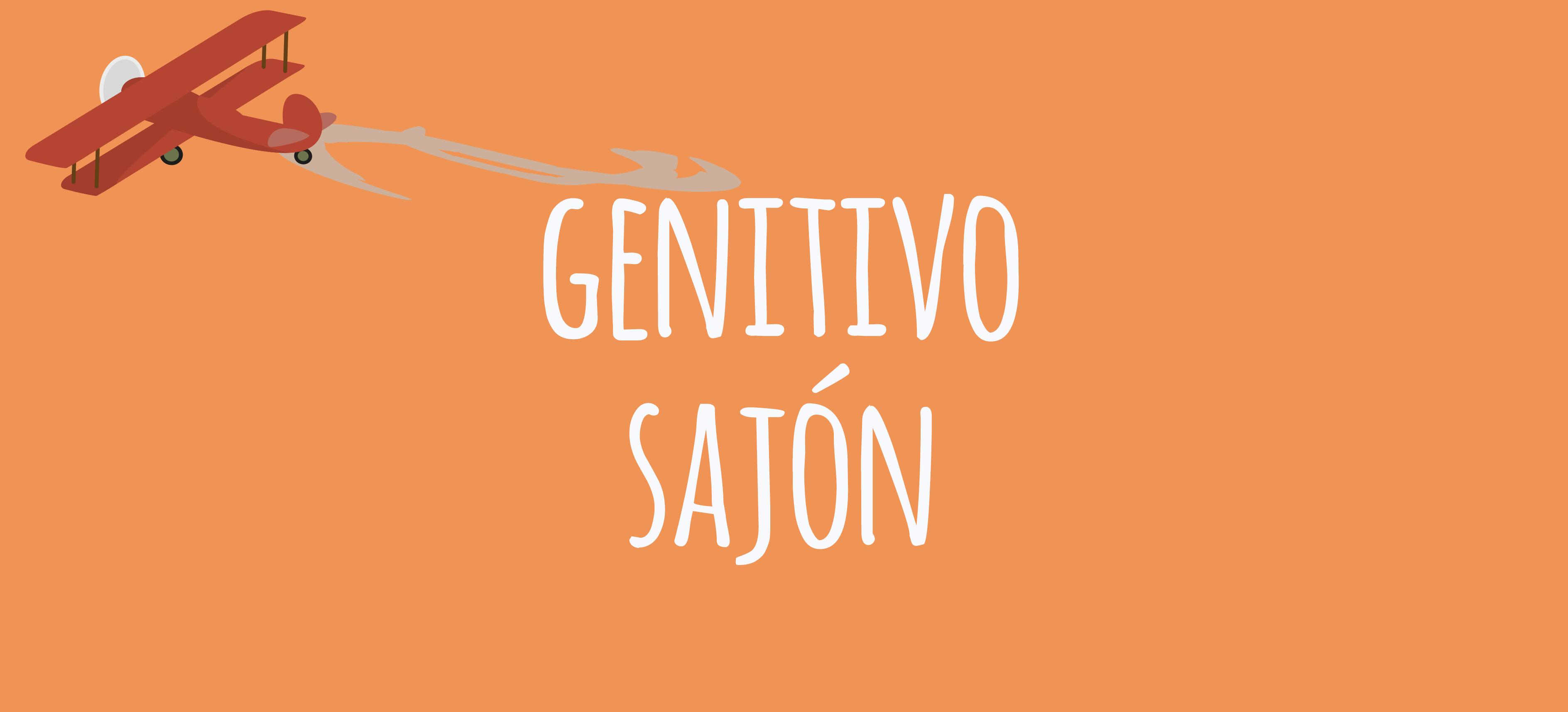 Aprende A Usar El Genitivo Sajón El Blog De Idiomas