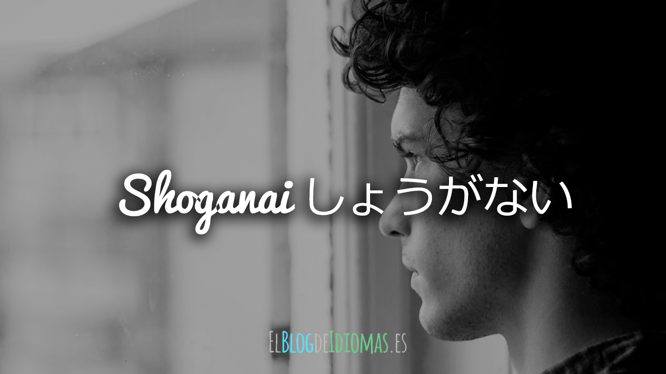 17 Expresiones Del Idioma Japones Con Curiosa Traducción